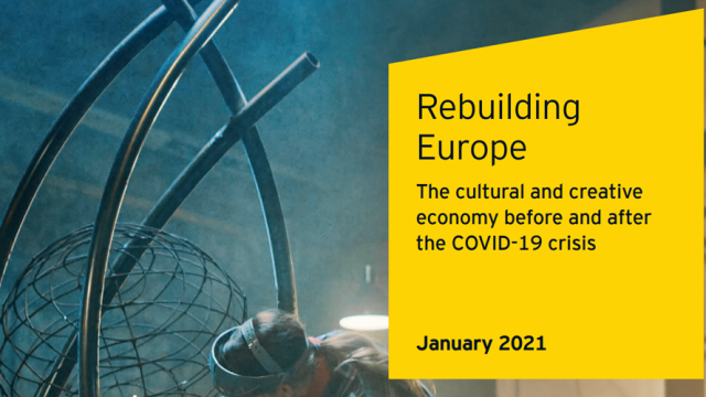 ey-study-covid-culture