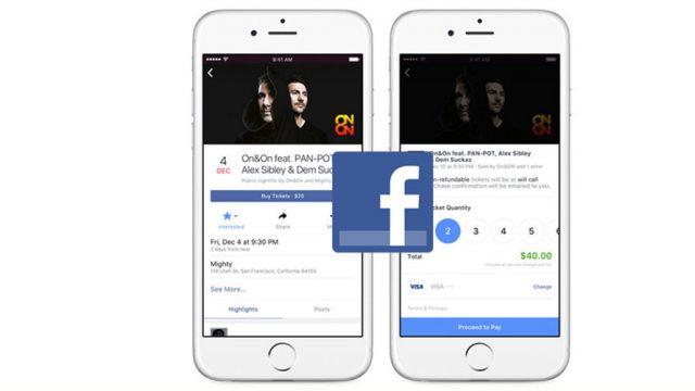 facebook-tickets