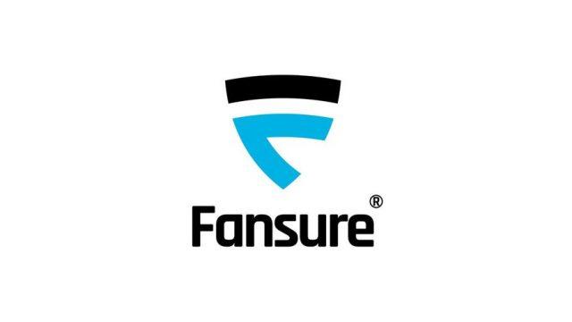 fansure