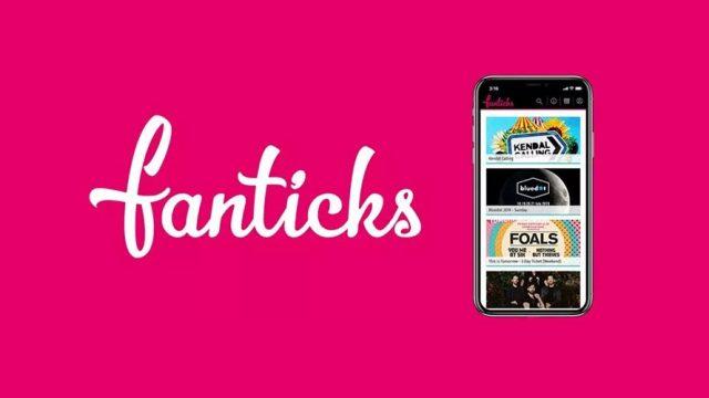 fanticks