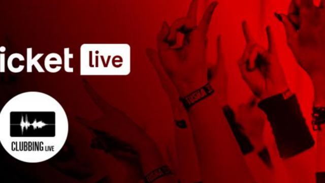 festicket-live-clubbingtv