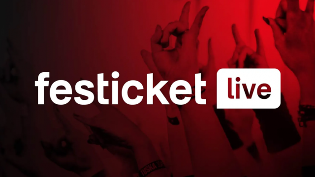 festicket-live
