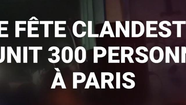 fete-clandestine-300-pers