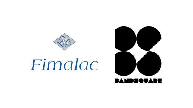 fimalac-bandsquare