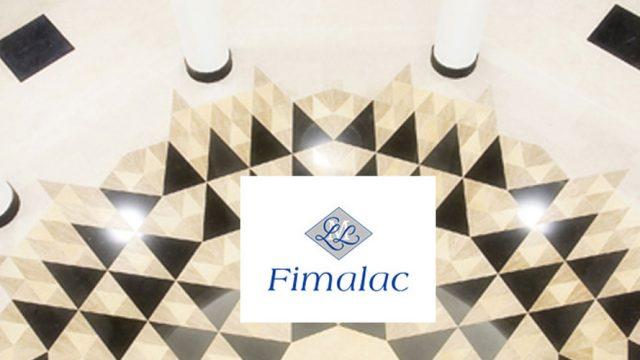 fimalac-pleyel