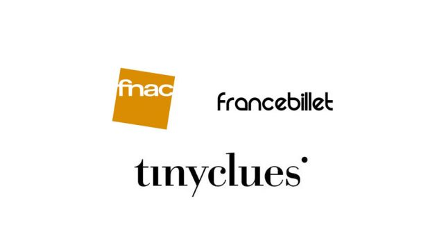 fnac-big-data