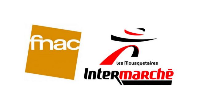 fnac-intermarche