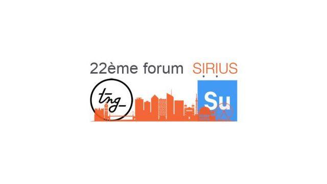 forum-Sirius-2019
