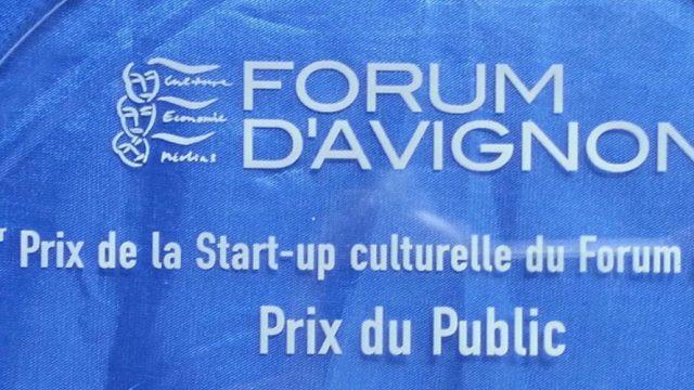 forum-avignon-delight-prix-public