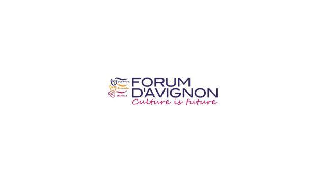 forum-avignon