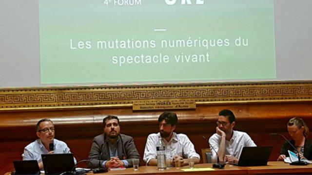 forum-entreprendre-mutation-numerique