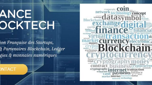 france-blocktech