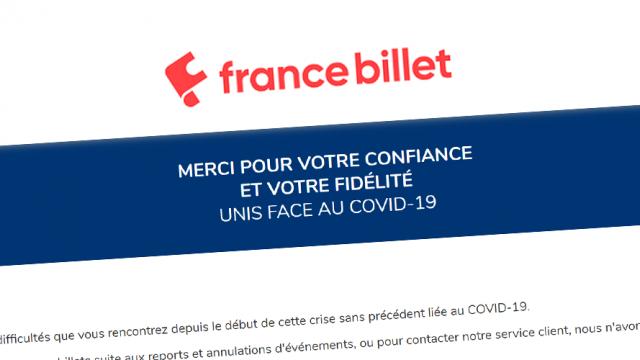 francebillet-fnac-lettre-arnaud-averseng