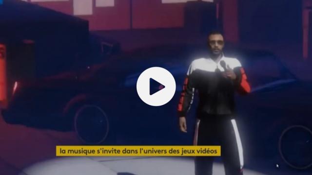 franceinfo-concerts-jeux-video