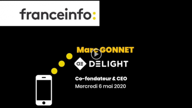 franceinfo-marc-gonnet-delight