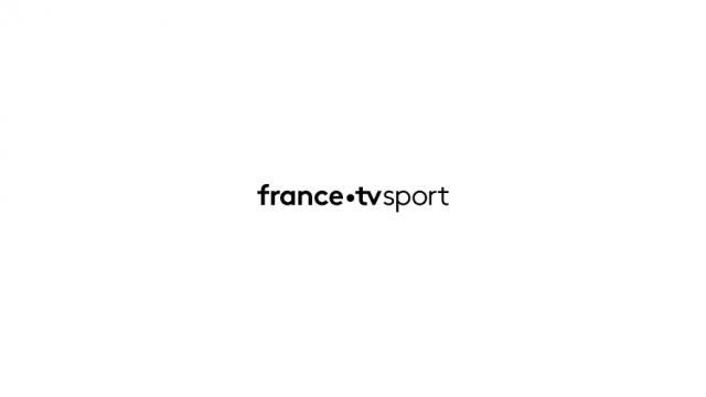 francetv-sport