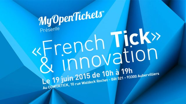 french-tick-innovation