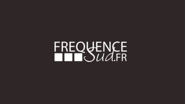 frequence-sud