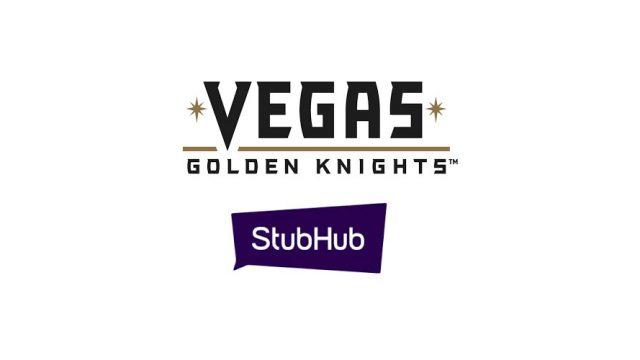 golden-knights-stubhub
