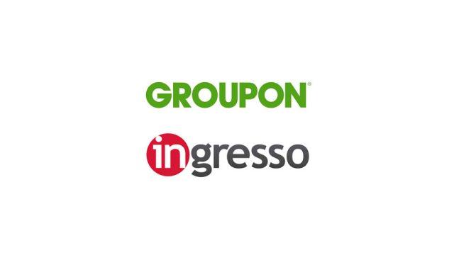 groupon-ingresso
