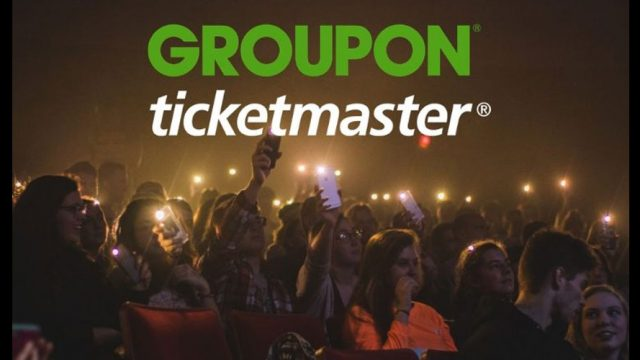 groupon-ticketmaster