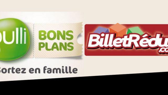 gulli-bons-plans