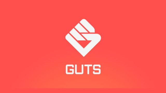 guts-tickets