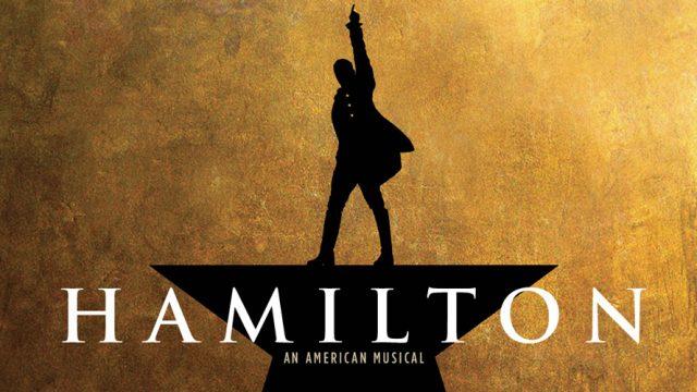 hamilton-musical