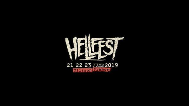 hellfest-2019