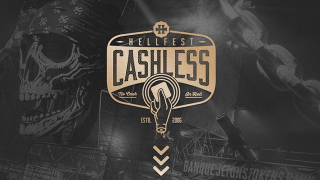 hellfest-cashless-reportage