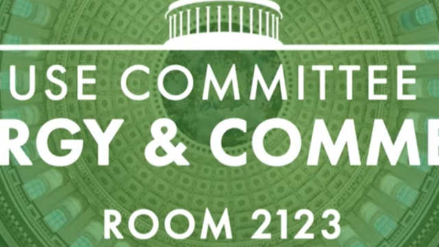 house-committee-room-2123