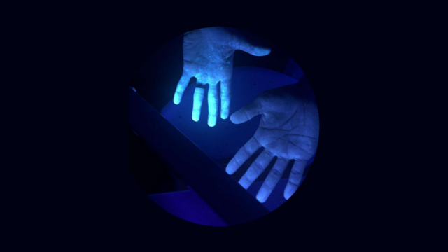 hydroalcoolique-fluorescent