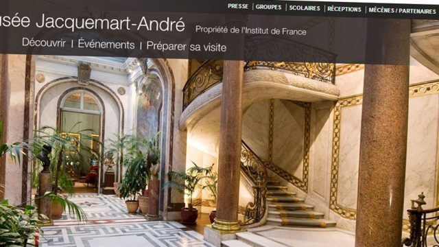 ibeacon-musee-jacquemart-andre