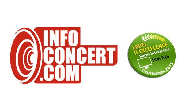 infoconcert-label-excellence-harris