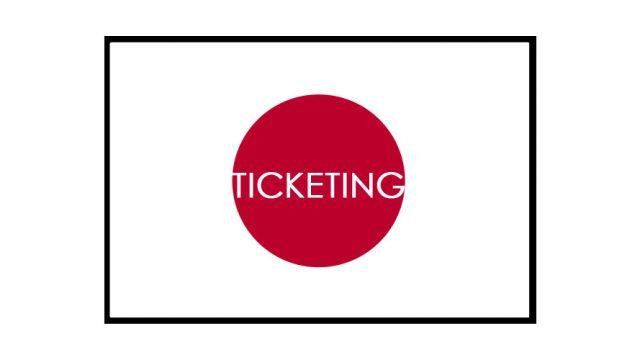 jp-ticketing