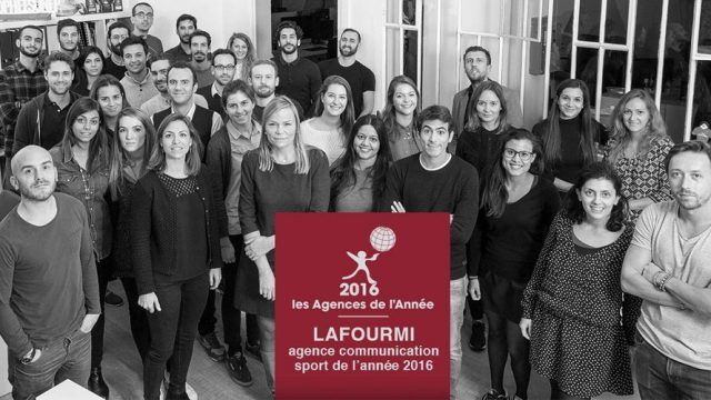 la-fourmi-agence-com-sport-annee-2016