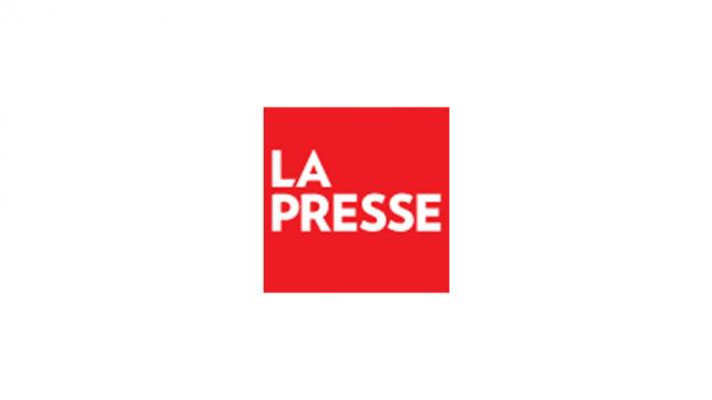 la-presse-ca