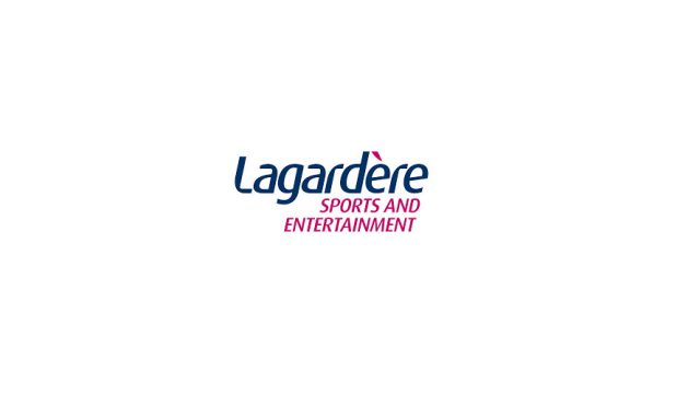 lagardere-sports-and-entertainment