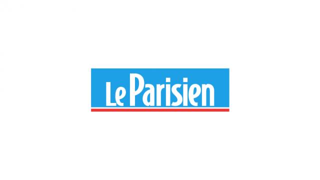 le-parisien
