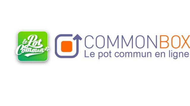 lepotcommun-commonbox