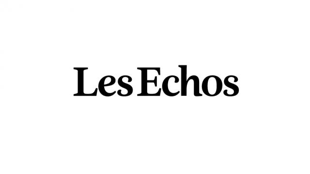 les-echos