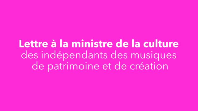 lettre-ministre-inde-musiques-patrimoine