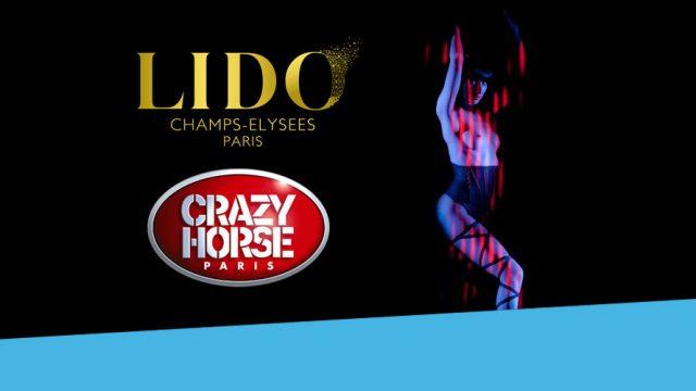 lido-crazy-horse
