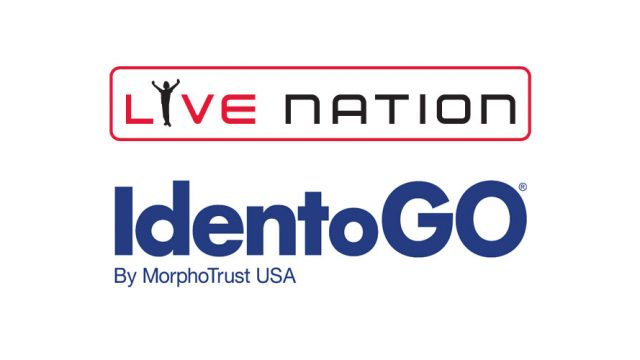 live-nation-identoGO