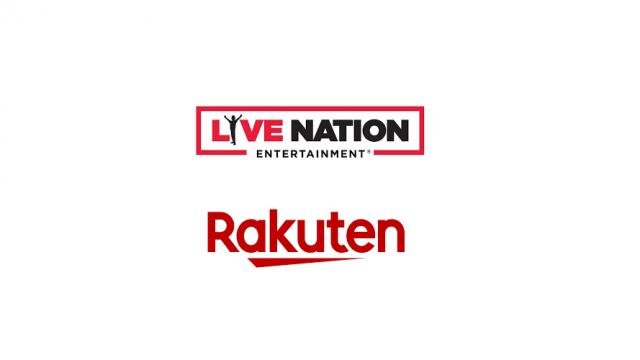 live-nation-rakuten