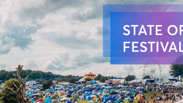 live-nation-stade-of-play-festivals-uk