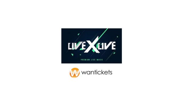 liveXlive-wantickets