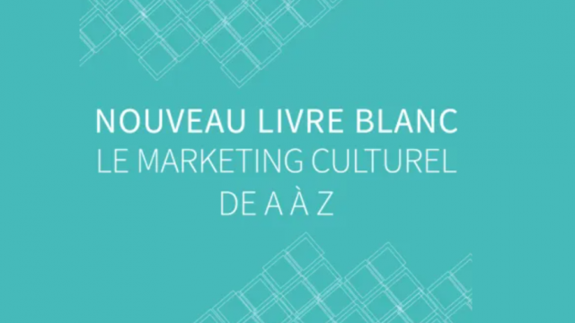 livreblanc-marketing-culturel-communicant