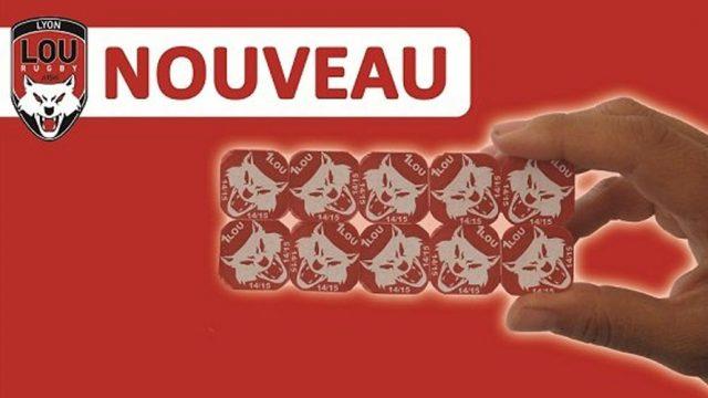 lou-rugby-monnaie