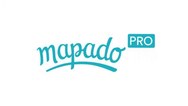 mapado-pro
